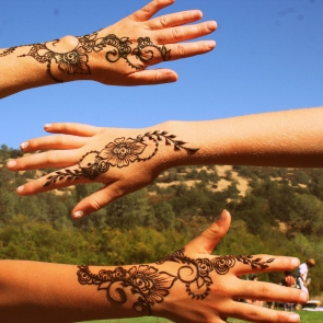 fullbelly_henna_hr02