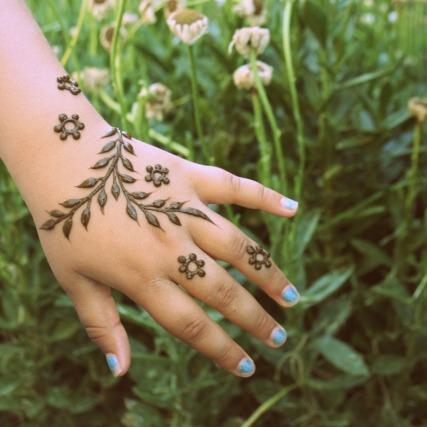 mountain_henna_media06