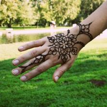 park_henna_hr60