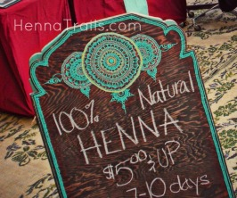 naturalista for life. Purely natural henna imparts temporal and beautifully rich earthy designs upon your skin. Ask your henna artists what is in their paste to ensure an authentic henna experience, the paste should smell clean and earthy.