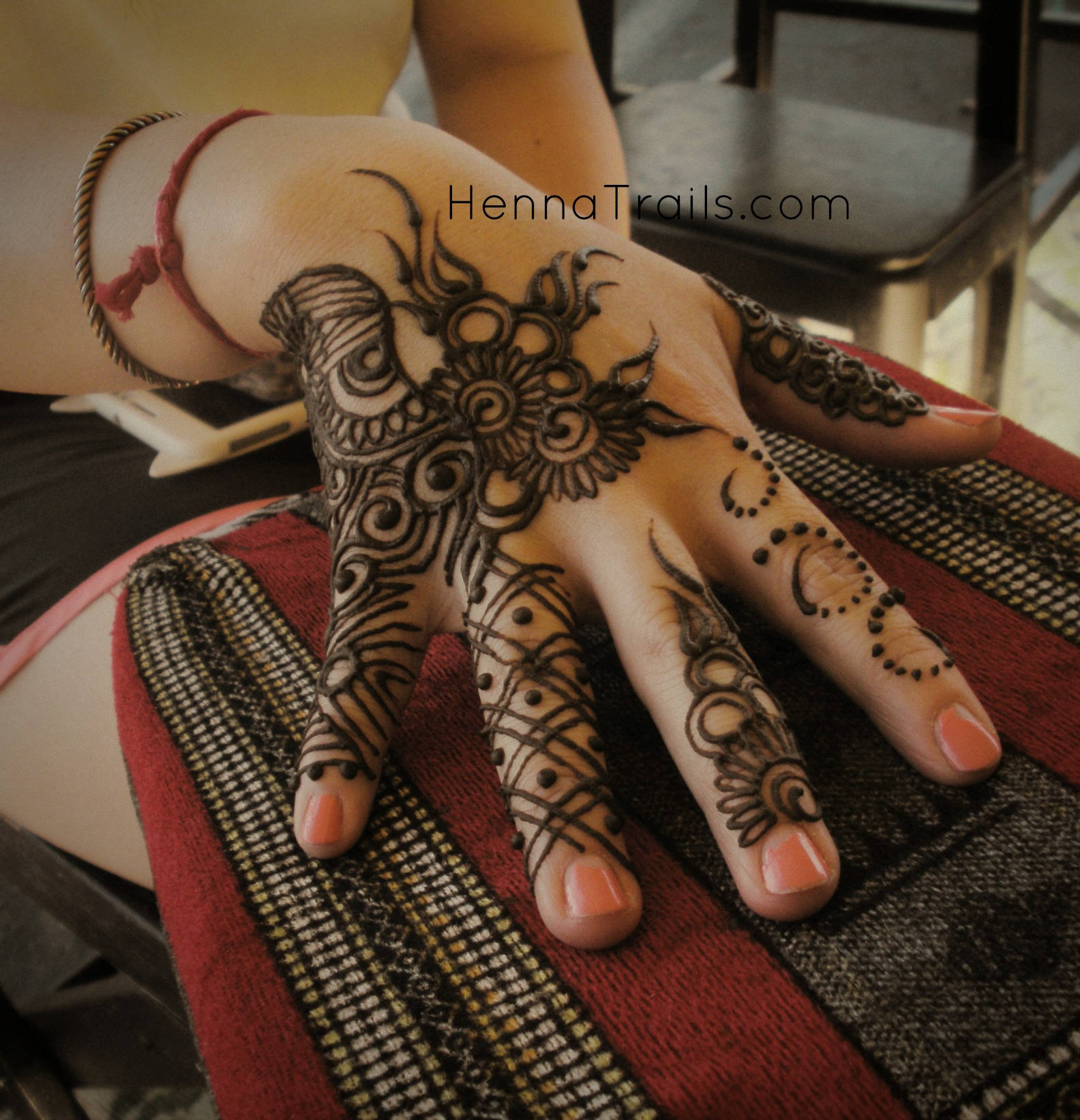 Henna Mehndi On Facebook : Khaleeji henna designs facebook imgkid the