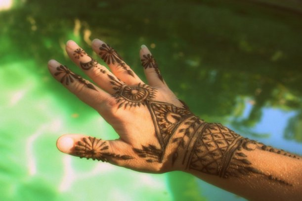 henna_party_chico_ourfolklife_media01