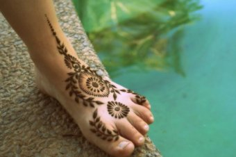 henna_party_chico_ourfolklife_media02