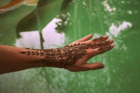 henna_party_chico_ourfolklife_media04