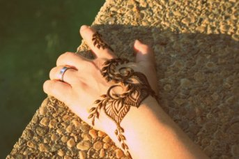 henna_party_chico_ourfolklife_media06