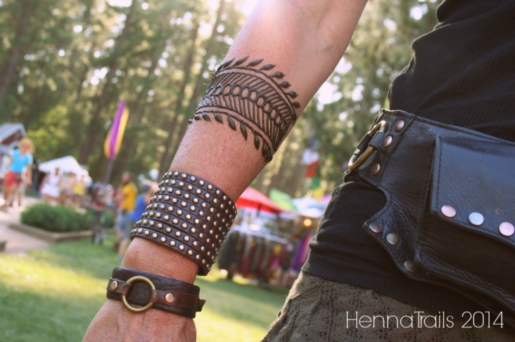 cwf_2014_hennatrails_media10