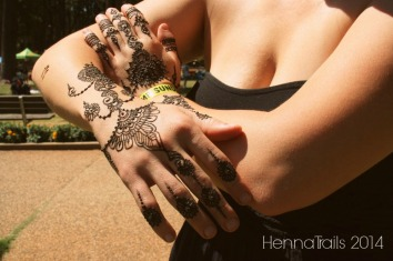 cwf_2014_hennatrails_media29