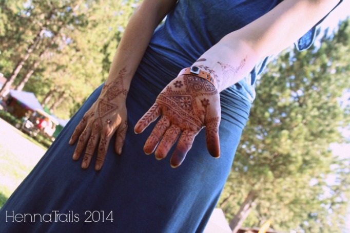 cwf_2014_hennatrails_media49
