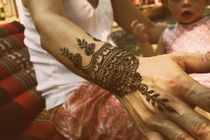 henna_trails_chico_media02