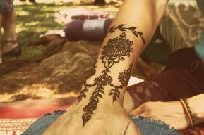 henna_trails_chico_media04