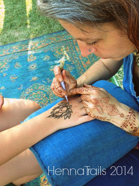 kristy_mccurry_henna_artist_chico_california_2014